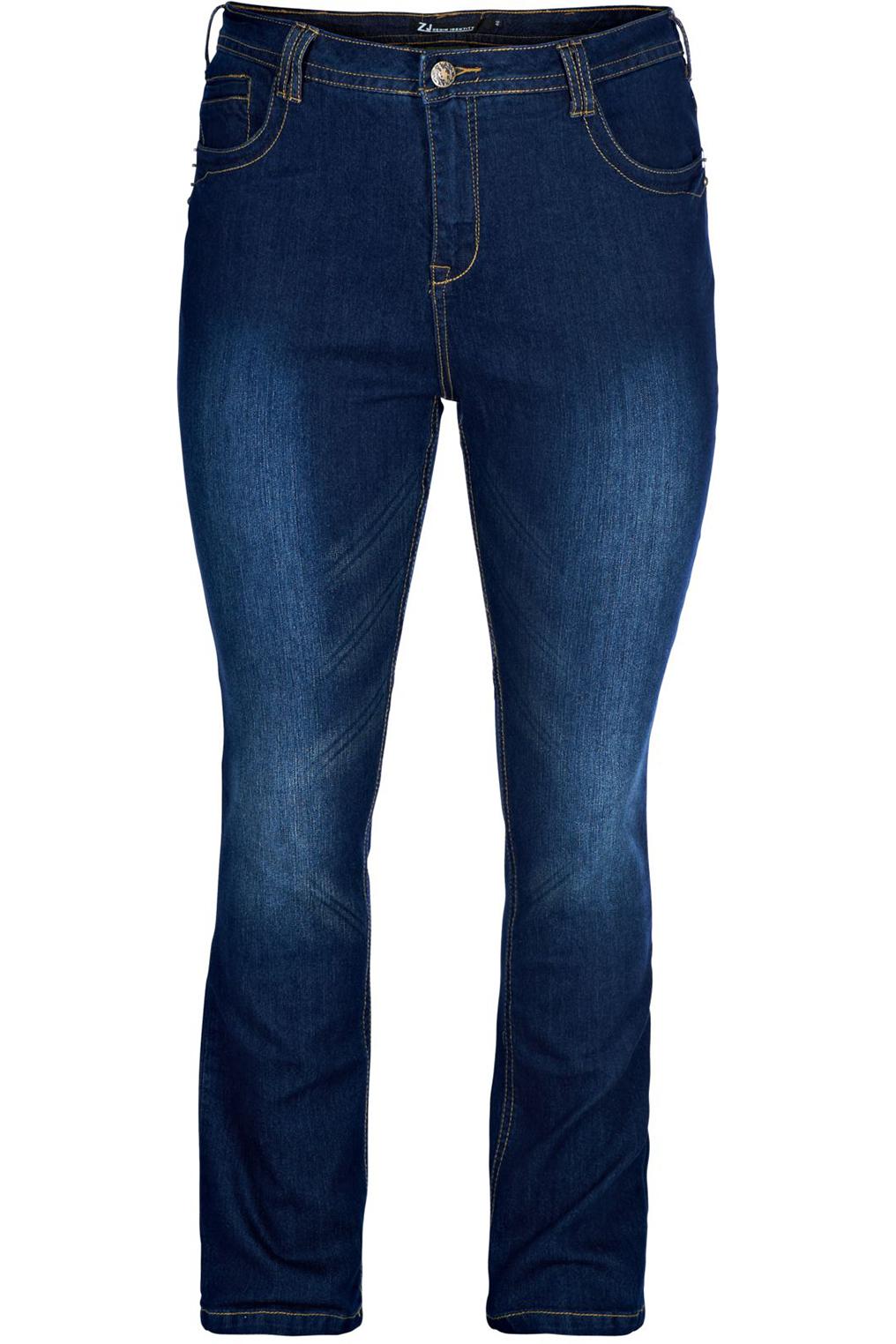 Jeans Zizzi Molly normal fit