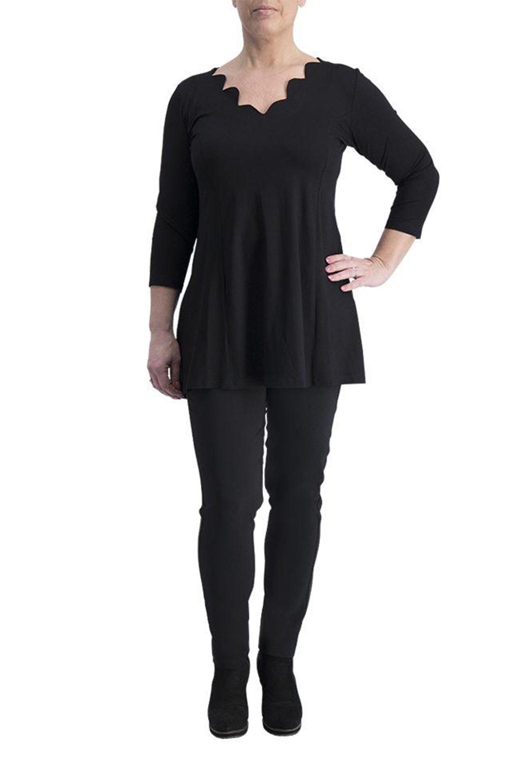 Shirt  Mona Ophilia uni