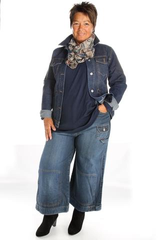 jack stretch jeans details gevo