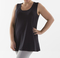 Miriam slim fit,top