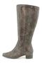 Laars maxima 6-7XW JJ footwear croco