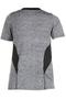 Shirt Studio v hals sportswear