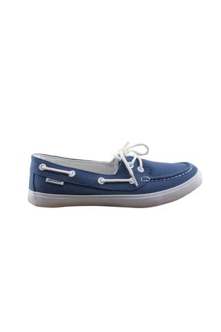 Schoen E1 boot schoentje