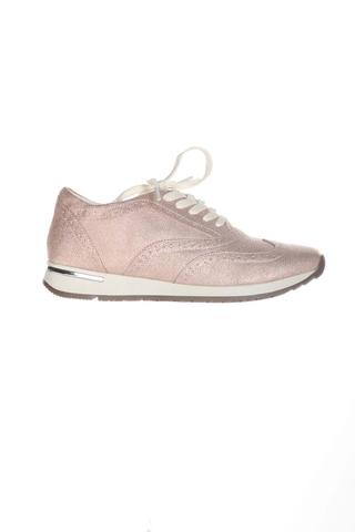 Schoen E1 sneaker glitter