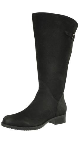 Laars JJ Footwear Niada 4-5XW