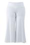 Grote maten Broek tricot Laetitia X-two | 543802746(0)