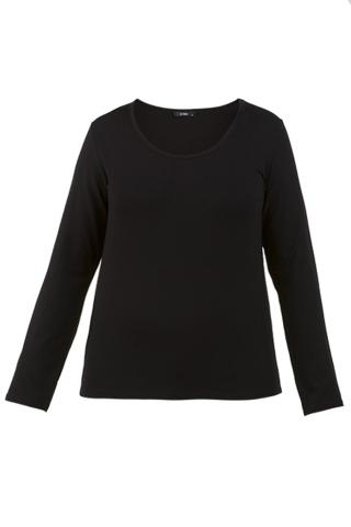 Shirt Varese X-two L 67cm | 584800142