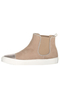 Laars kort JJ Footwear  Beau G/Halif