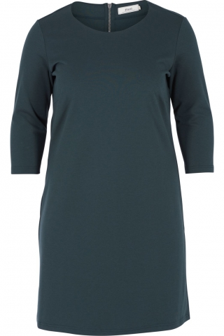 Jurk Zizzi basis model