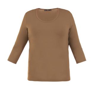 Shirt l.m. Venetian X-two | 300103antr50(2)