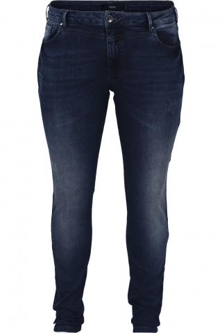 Jeans SANNA Zizzi