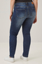 Jeans FIVE slim fit Junarose noos