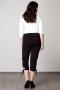 Legging Amber Yesta by X-two Berlijn   A11880A0110