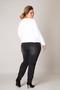 Jeans tregging Arnika Yesta Basic   A26311A011X-0