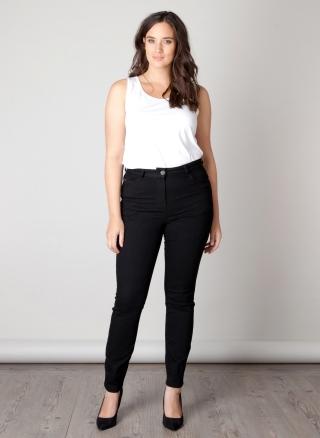 Grote maten Jeans Ashlie Yesta Basic (Xeller) | A24391A0145