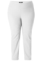Grote maten Broek Abby Yesta by X-two Xaltha | A25441A0273
