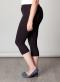 Grote maten Legging Audrey Yesta (Xcentera) | A6514A011X-0