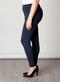 Grote maten Legging Andrea Yesta (Xternal) | A6706A011X-0