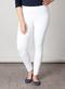 Grote maten Legging Andrea Yesta (Xternal) | A6706AP62X-0
