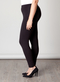 Legging Andrea Yesta (Xternal) | A6706A011X-0