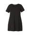 Shirt kort mouw Adele Yesta (Xambia)