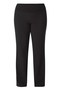 Grote maten Broek Antje Yesta Basic by X-two Dub | A9206A011X-0