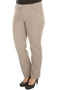 Grote maten Broek Stark F-Selma coloured denim | 10844103951946