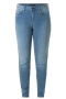Jeans broek Joya Slim Fit YESTA 30IN