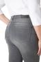 Grote maten Jeans Joya Slim Fit Yesta Basic | A26892A030X-0