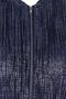 Grote maten Jasje Zizzi bomber glans stof | Z20750C1112s