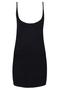 Shapewear jurk Zhenzi | 25077040900/BLACS/M=42-44