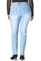 Jeans Milan Adia N.O.S.