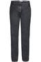 Grote maten Jeans Zhenzi denim curve | 2211369ROUG/842144