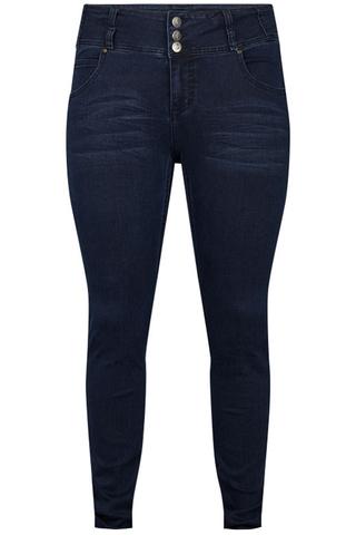 Jeans broek Adia Rome 82