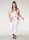 Shirt Ivy Bella 76cm