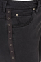 Grote maten Jeans Zizzi AMY zijbies | M20082A101442