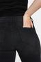 Grote maten Jeans FIVE SHAPE Junarose | 210081094VQJ52