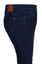 Grote maten Jeans Zhenzi CURVE shaping | 2308675SOLD/881044