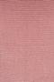 Grote maten Trui Zizzi CUBA ribbrei met lurex | M50116A0199l