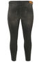 Jeans Junarose FIVE cropped studs | 2100860243JX54
