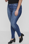 Jeans Junarose FIVE shaping