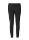 Legging Colletta 31inch