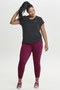 Sportbroek Only Play MELANIE jogging
