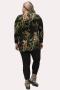 Shirt Nola Ophilia print | Nola printbleu/gard1=42