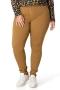 Grote maten Jeans broek Mella YESTA Basic 31INCH | A3011830512