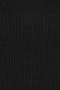 Grote maten Trui Zizzi CAMA gebreid v-hals | M50172B1371l