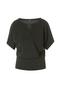 Shirt Ivy Bella glitter