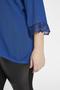 Shirt Junarose JANILLA mouw kant | 21008692228942