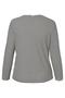 Grote maten Shirt Junarose MIGLE streep | 210087302289m