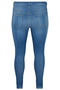 Jeans Zizzi AMY super slim